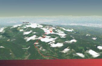 葉山サイクリング